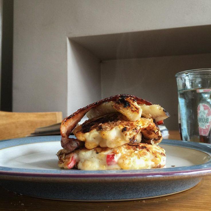 The 25 Best Jamie Oliver Everyday Superfood Ideas On Pinterest