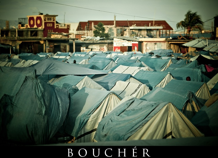 Tent Cities, Earthquake 2010, Port Au Prince, Haiti, Photos by: © Weston Bouchér, http://www.BoucherPhotography.com/blog, Non-Profit Photography, Humanitarian, Children of the Nations, Flood Church