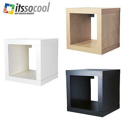 1000 ideas about ikea kallax shelf on pinterest kallax shelf kallax shelving unit and kallax. Black Bedroom Furniture Sets. Home Design Ideas