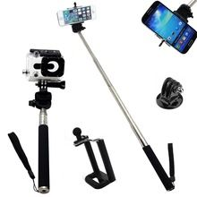 Waterproof HD Housing Case & Telescopic Handheld Monopod & Tripod Adapter & Mobile Phone Holder for GoPro HERO iPhone Sumsung //Price: $US $19.89 & FREE Shipping //     Get it here---->http://shoppingafter.com/products/waterproof-hd-housing-case-telescopic-handheld-monopod-tripod-adapter-mobile-phone-holder-for-gopro-hero-iphone-sumsung/----Get your smartphone here    #phone #smartphone #mobile