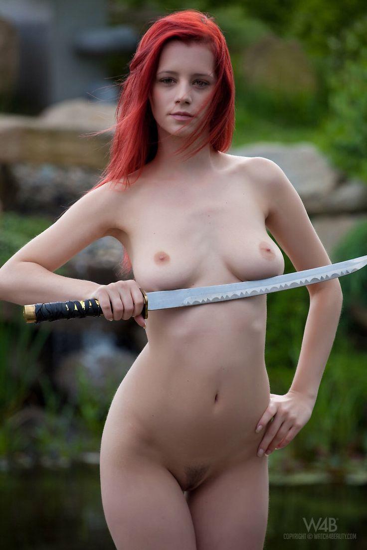 hardcore-stella-angelova-nude-naked-pussy