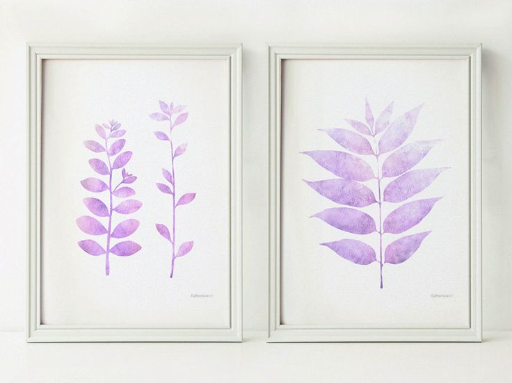 Brand-new 93 best - Delicate Pastels | Epherica Art Collection images on  AF19