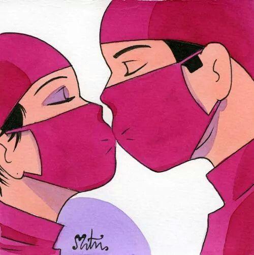 Miguel Angel Martin ilustración para revista digital Soitu.