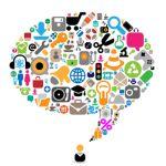 6 Steps to Expert Content Marketing ~ #4 Medium