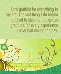 A wonderful quote from Louise Hay. We study her books at Renew.Calm, stop in today to learn more!