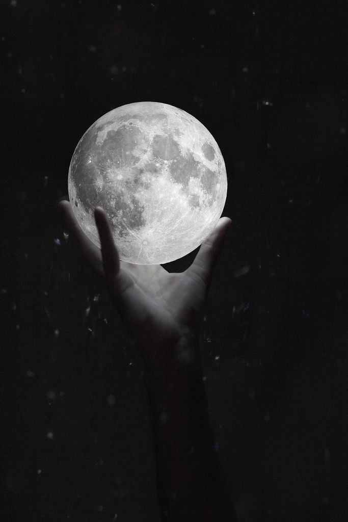 Luna, compañera de mis noches, no olvides platicar conmigo cuando mis sueños se encuentren lejos, háblame sólo de la realidad que me espera entre sus brazos