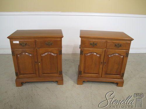 Bedroom Furniture Ethan Allen 9 best ethan allen bedroom furniture images on pinterest | bedroom
