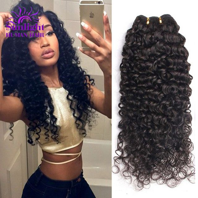 17 Best Natural Wave Human Hair Images On Pinterest Natural Hair