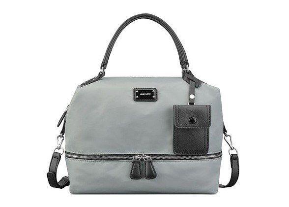 17 best I love handbags! images on Pinterest | Tote bags, Anya ...