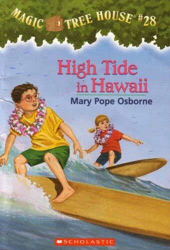 85 best magic tree house books images on pinterest | magic tree