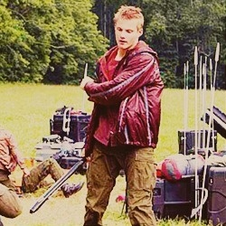 cato and glimmer relationship goals
