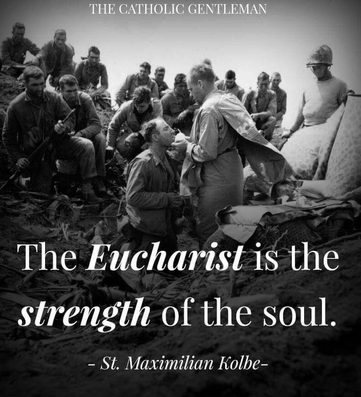 Mother Teresa Quotes On The Eucharist: Top 25 Ideas About Words And Images To Live By On