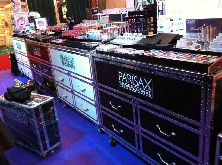 #Parisax www.parisax.ro