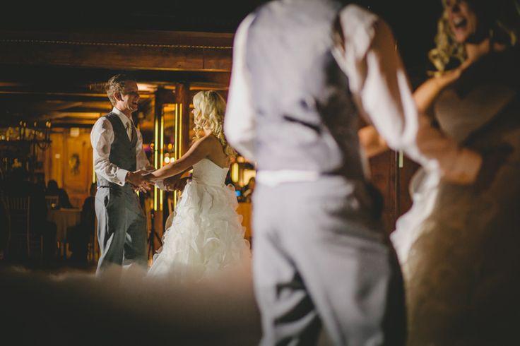 Dancing on a Cloud for Aaron and Aviva Glengariff Estate Dayboro - Glengariff Reception - Elleni Toumpas Brisbane Queensland Wedding Photographer | G&M DJs #magnifiqueweddings #glengariffhistoricestate #glengariff #glengariffwedding @gmdjs @glengariff_historic_estate