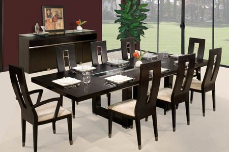 modern-dining-sets-