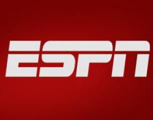 ESPN Live Stream Crashes During USA-Germany World Cup Match