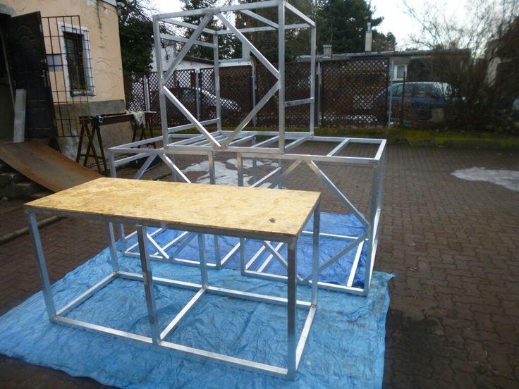 www.dobry-spaw.pl spawanie aluminium