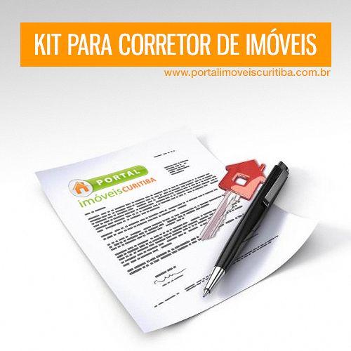 Encontre os documentos necessários para todos os corretores de imóveis como contrato de venda e aluguel, ficha para fiador e inquilino, termo de vistoria, e muito mais.
