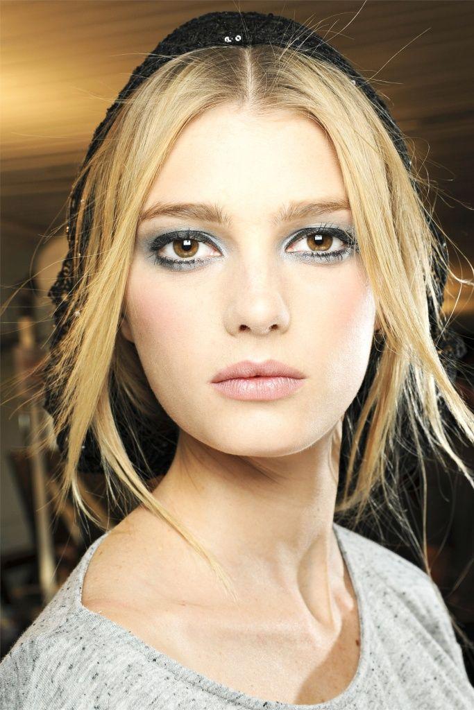 Το Beauty Look της Chanel για το 2013   E-gynaika