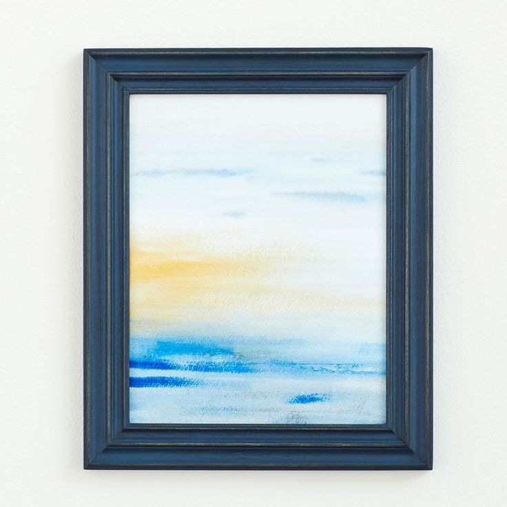 Wall Art Decor Michaels : Best images about frames wall decor on