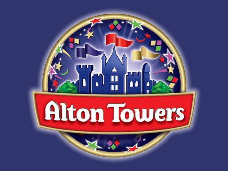 Alton Towers Engagement Shoot Part 1 Wedding Travel Portrait Commercial Pho Alton October School Holidays Bank Holiday Monday