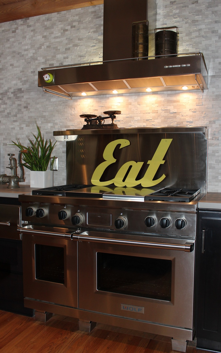 Uncategorized Wolf Kitchen Appliances Uk 46 best wolf kitchen images on pinterest appliances showroom range and miele hood did you know could replace the signature red knobs