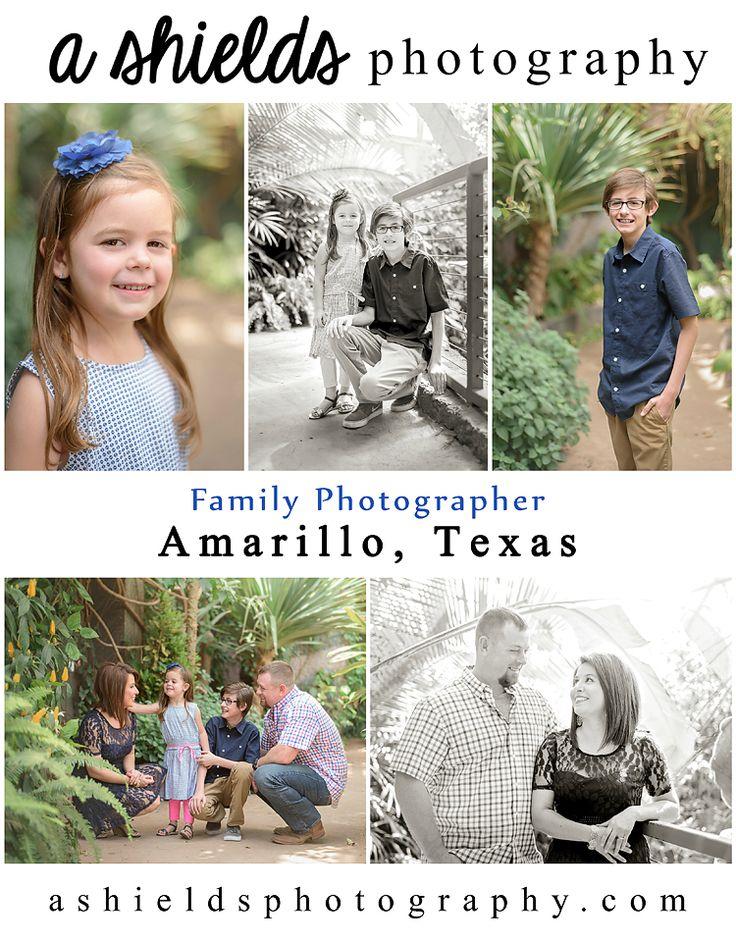 Amarillo family photographer amarillo photographer amarillo child photographer amarillo kids photographer amarillo