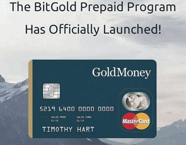 Bitcoin macd bot
