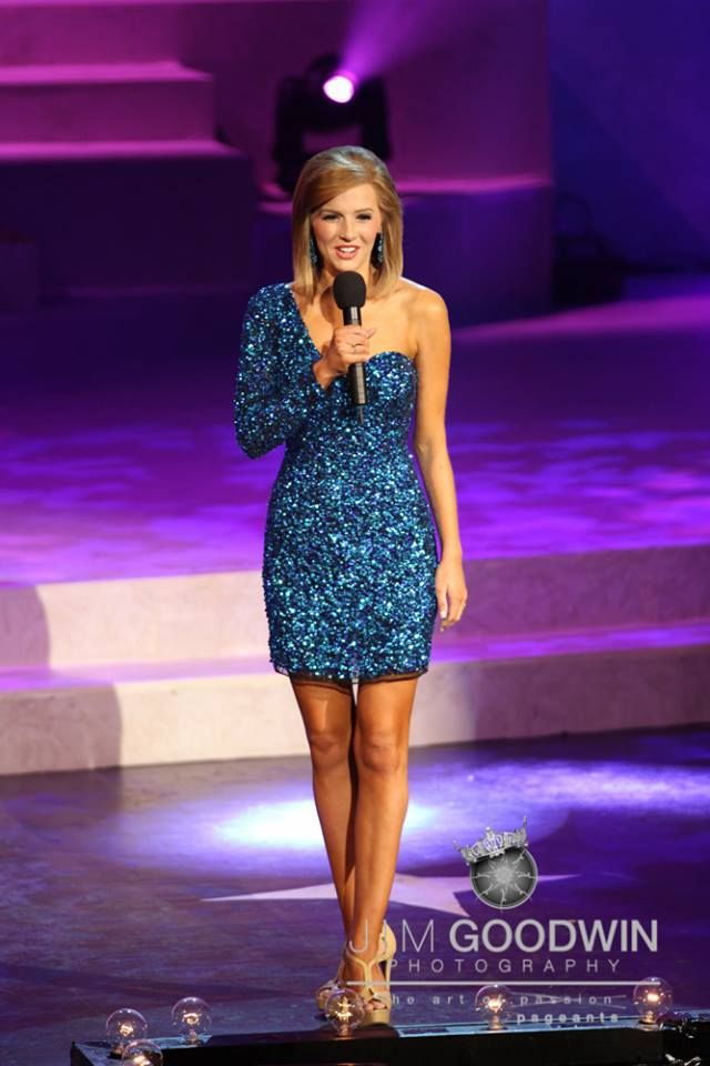 How to Answer Pageant Interview Questions You Didn't Prepare For