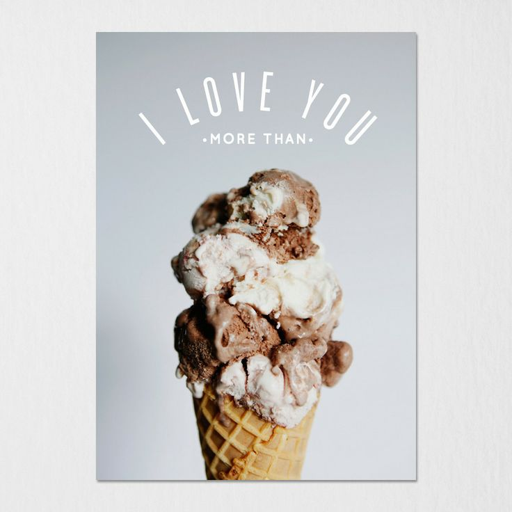 I Love You More Than Ice Cream: 10 Best Summer Breeze Dental Updates Images On Pinterest