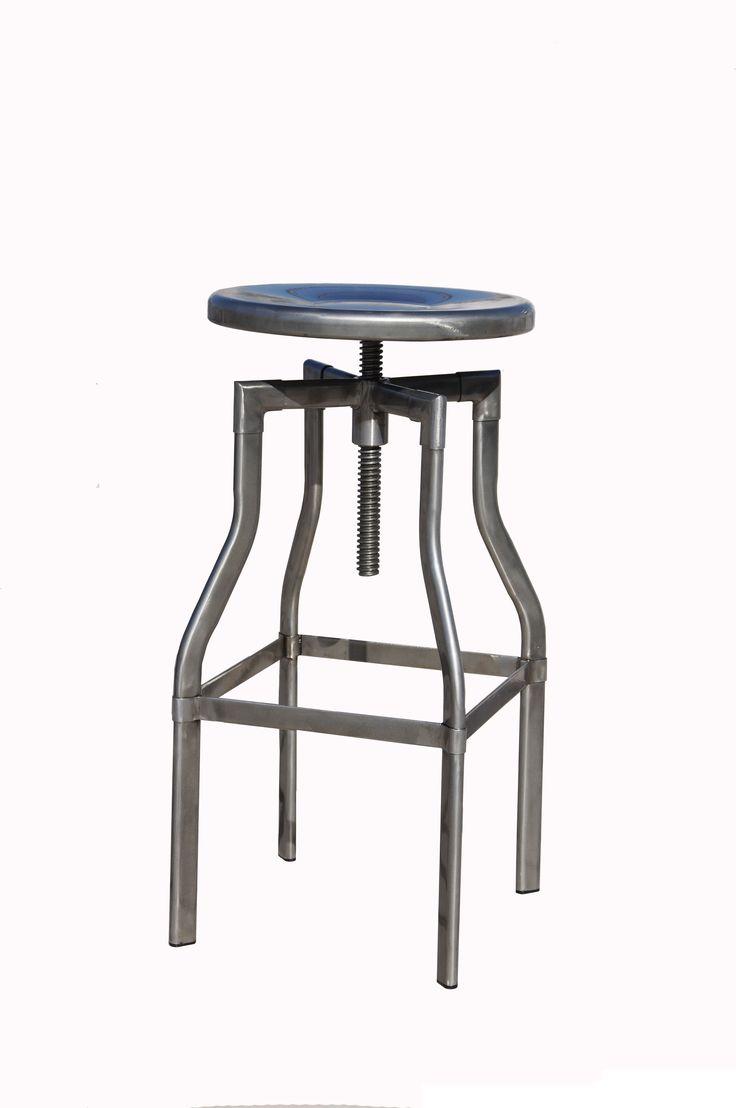 $269 + trade discount moderfurniturecanada.com  Modern Bar Stools & Counter Stools | Modern Furniture Canada