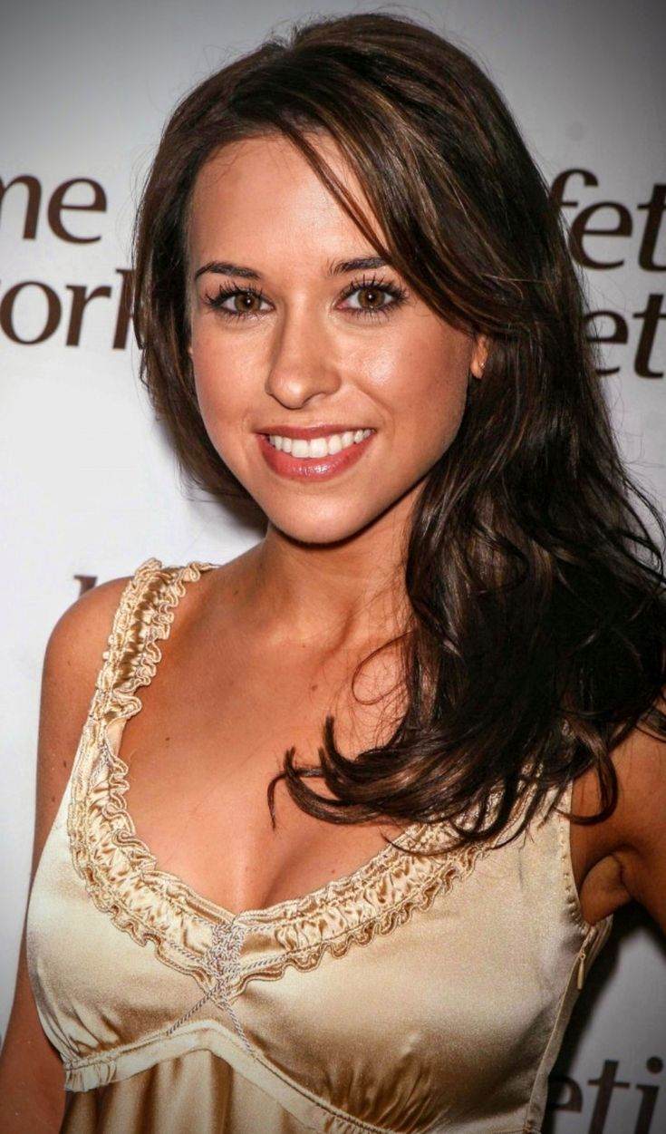 Pin by Joseph on Joey sir | Lacey chabert, Lacey, Hottness