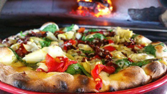 Il Vicino Wood Oven Pizza, Albuquerque: See 98 unbiased reviews of Il Vicino Wood Oven Pizza, rated 4.5 of 5 on TripAdvisor and ranked #52 of 1,732 restaurants in Albuquerque.