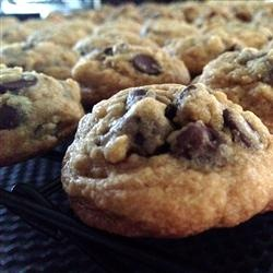 Award Winning Soft Chocolate Chip Cookies Allrecipes.com The best ones ...