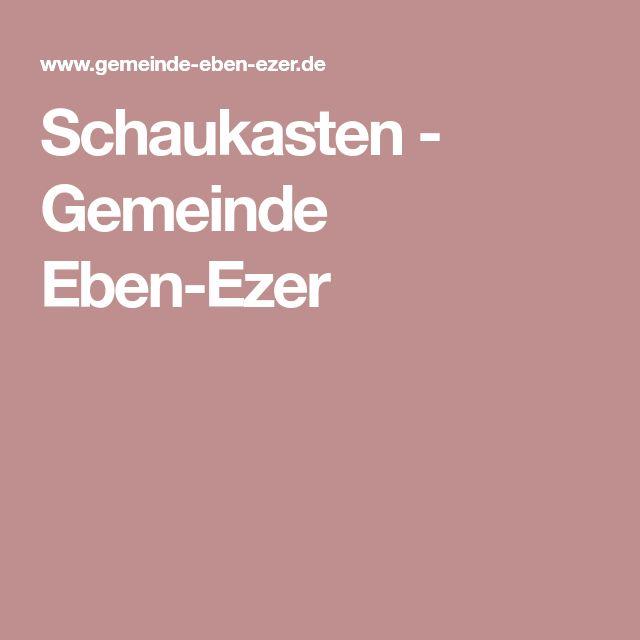 Deko Ideen Kunstwerke Heimischen Vier Wanden. die besten 25+ ...