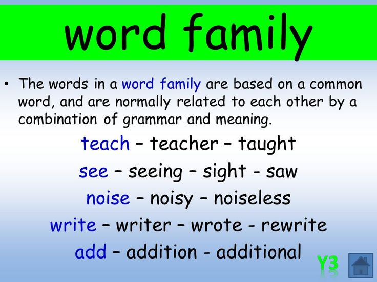 High Quality 2386 Best Vocabulary Images On Pinterest Vocabulary, English   Another Word  For Presume Ideas Another Word For Presume