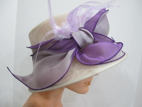 Kentucy Derby collection also:
