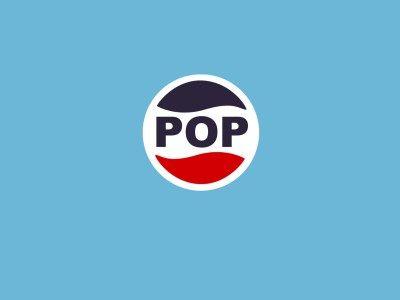 Los 15 mejores álbumes del Pop en 2015