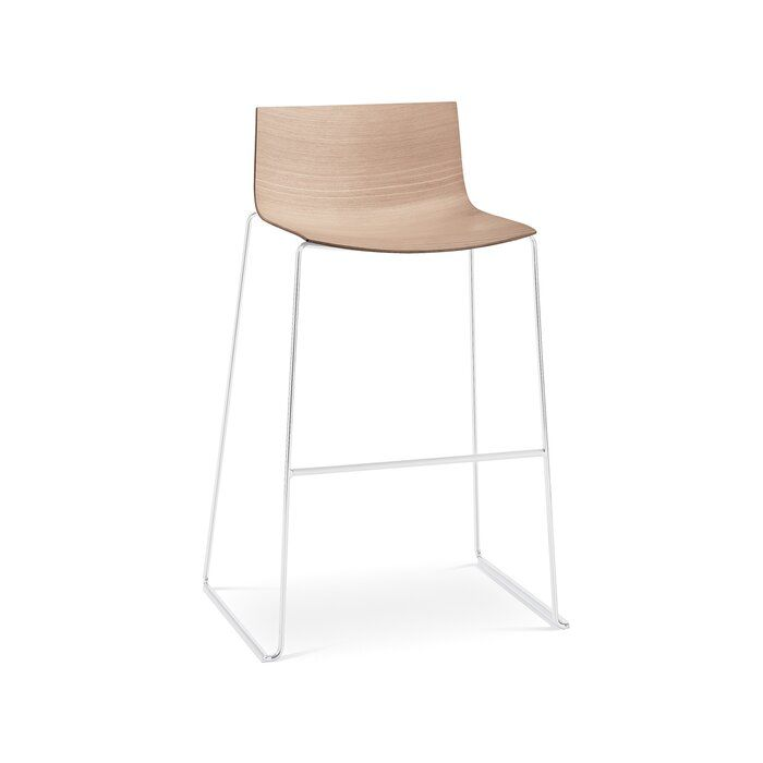 Pleasant Catifa 25 25 Bar Stool Infinity Kitchen Breakfast Nook In Caraccident5 Cool Chair Designs And Ideas Caraccident5Info