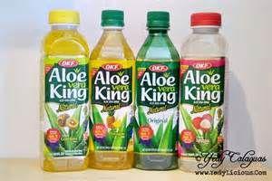 Search Aloe king juice. Views 15333.