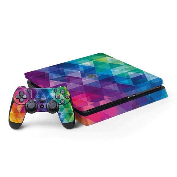 Best 25 Ps4 Ideas On Pinterest Playstation Game