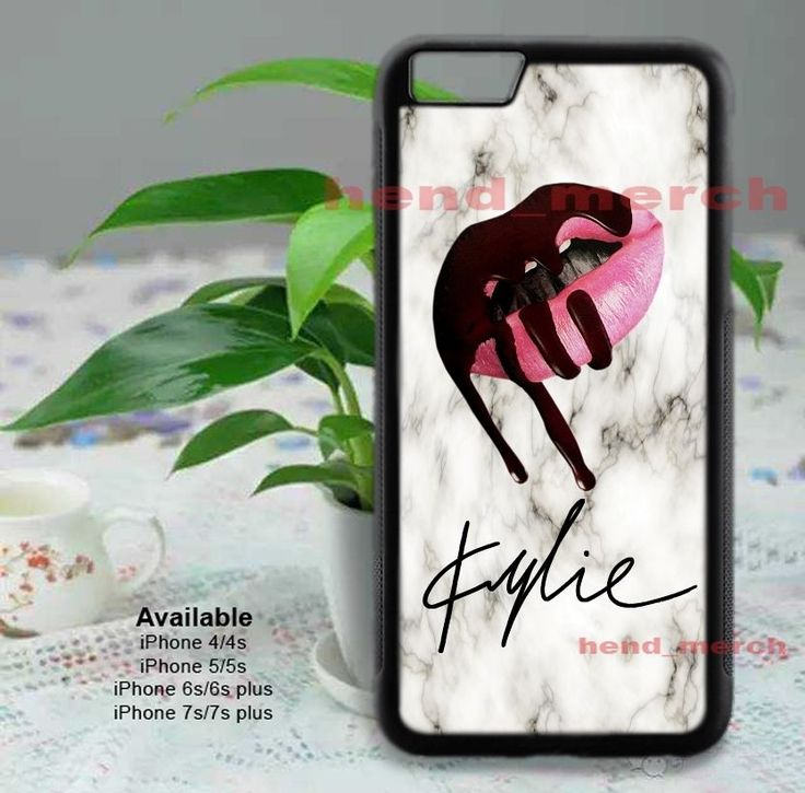 Kylie Jenner Lips White Marble C#New #Hot #Rare #iPhone #Case #Cover #Best #Design #iPhone 7 plus #iPhone 7 #Movie #Disney #Katespade #Ktm #Coach #Adidas #Sport #Otomotive #Music #Band #Artis #Actor #Cheap #iPhone7 iPhone7plus #iPhone 6 s #iPhone 6 s plus #iPhone 5 #iPhone 4 #Luxury #Elegant #Awesome #Electronic #Gadget #Trending #Best #selling #Gift #Accessories #Fashion #Style #Women #Men #Birth #Custom #Mobile #Smartphone #Love #Amazing #Girl #Boy #Beautiful #Gallery #Couple #2017