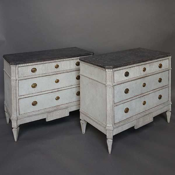 Fresh 72 best Swedish Chests of Drawers images on Pinterest   Chest of  FN46