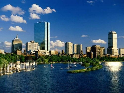Travel Tips: Visiting Boston With A Family, What To Do & What To Avoid