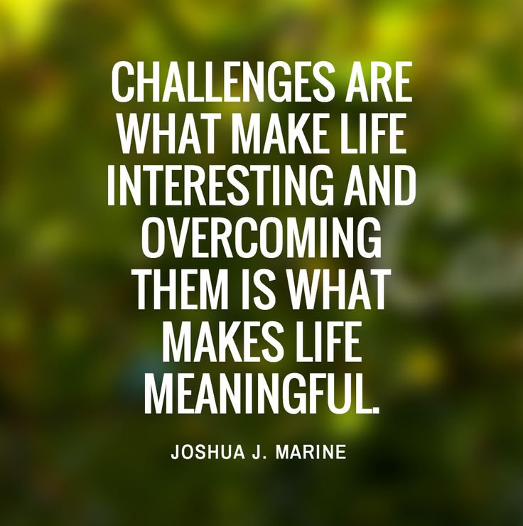 Fitness Motivational Quotes Sayings: 127 Best Inspirational Fitness Quotes Images On Pinterest