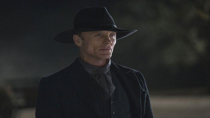 Westworld Trailer | Westworld Trailer 2016 (HBO) - Mature Version