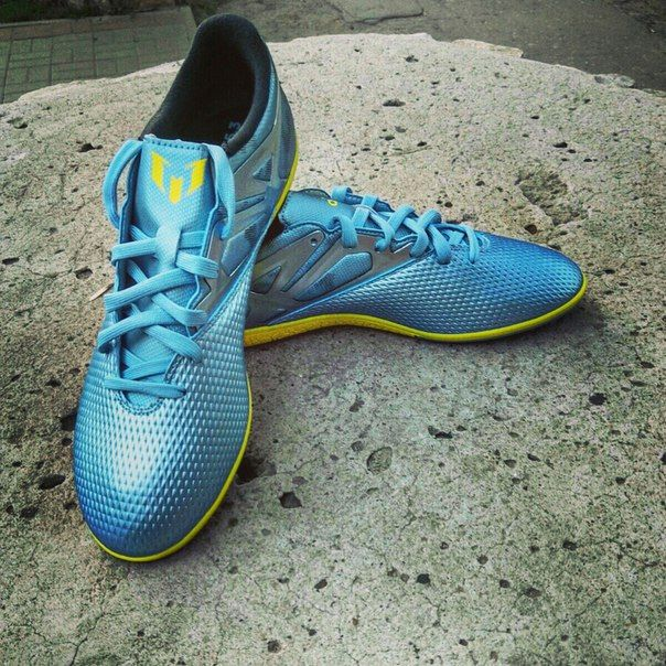 #Футзалки #AdidasMessi  #sport #sportlife #run #man #футбол #imsovrn #никитинская44 #низкиецены #скидки #sale #nikefootball #распродажа #voronezh #futsal #vrnфутбол #vrn #imso