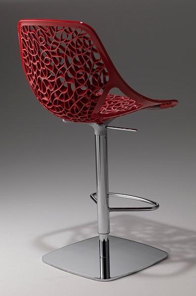 147 best Bar stools for Josie images on Pinterest Kitchen