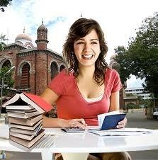 Online Education Universities    http://www.indiaedumart.com/online-education/universities.html
