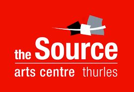 Source Arts Centre-  Donde estamos algunas semanas del programa de Thurles       Thurles:  Un programa de Inmersión con chicas y chicos irlandeses.Con talleres de teatro, ecología y medio natural.    Thurles es una ciudad vibrante y próspera que cuenta con una población de 7.700 habitantes. Está situada en el norte de Tipperary.    #WeLoveBS #inglés #idiomas #Irlanda #Ireland #Thurles
